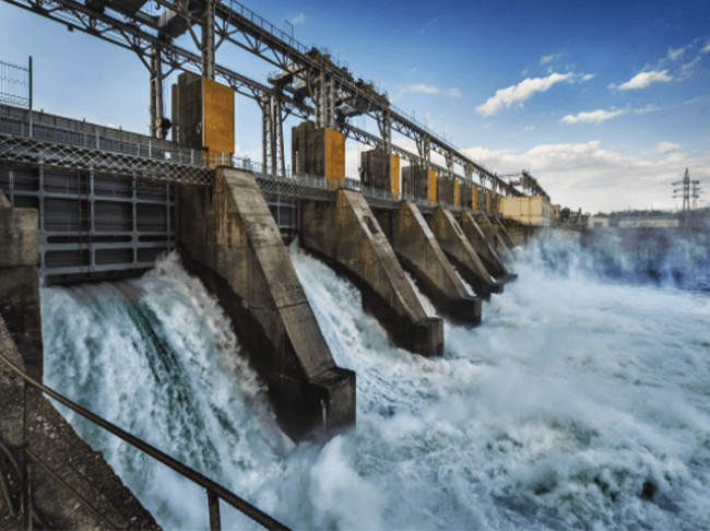 hydroelectric-power-station.png