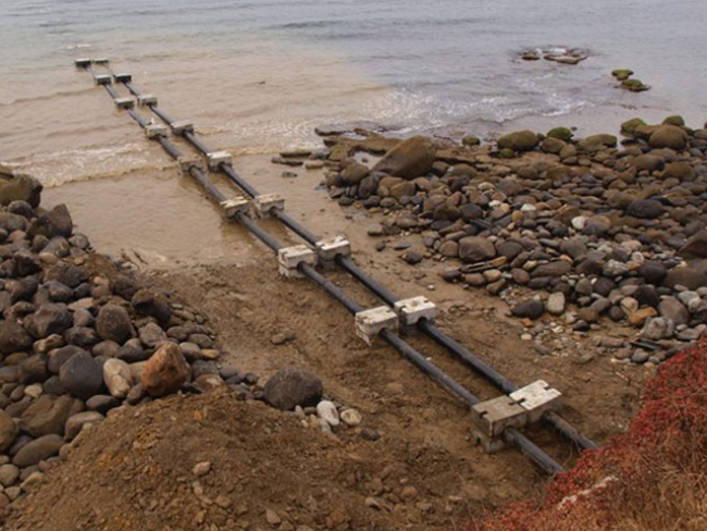 sUBSEA-cONCRETE-ANCHOR-CUTTING.png