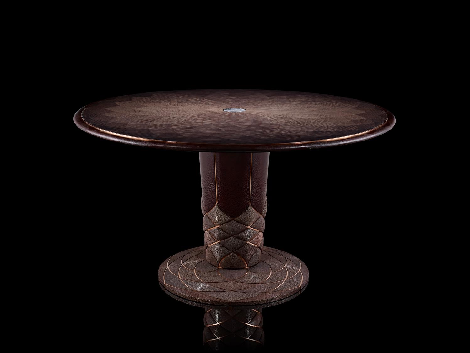 Vaulted-Echo-Table.jpg
